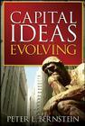 Capital Ideas Evolving Cover Image