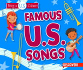 Famous U.S. Songs Cover Image