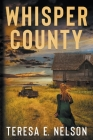 Whisper County Cover Image