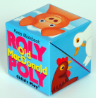 Old MacDonald (Roly Poly Box Books) Cover Image