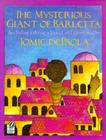 The Mysterious Giant of Barletta Cover Image