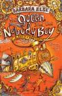 The Queen and the Nobody Boy: Hodie's Journey (in Five Parts All about Bad Choices) Cover Image