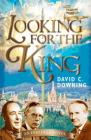 Looking For the King: An Inklings Novel Cover Image