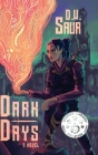 Dark Days Cover Image