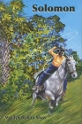 Solomon (Florida Historical Fiction for Youth) Cover Image