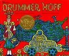 Drummer Hoff Cover Image