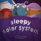 Sleepy Solar System Cover Image