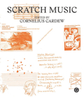 Scratch Music Cover Image
