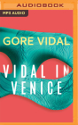 Vidal in Venice Cover Image