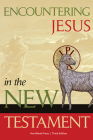 Encountering Jesus in the New Testament Cover Image