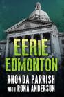 Eerie Edmonton Cover Image