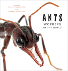 Ants: Workers of the World Cover Image
