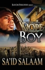 Dope Boy Cover Image
