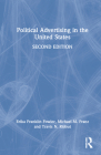 Political Advertising in the United States Cover Image