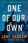 One of Our Own: A Gregor Demarkian Novel (Gregor Demarkian Novels #30) Cover Image