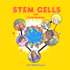 Stem Cells Are Everywhere Cover Image