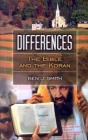 Differences: The Bible and the Koran Cover Image