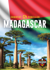 Madagascar (Country Profiles) Cover Image