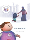Milly & Roots: The Headscarf Cover Image