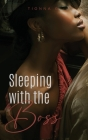 Sleeping with the Boss Cover Image