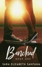 Benched Cover Image