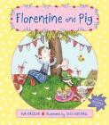 Florentine and Pig Cover Image