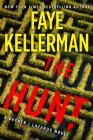 The Hunt: A Novel Cover Image