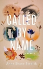 Called by Name Cover Image