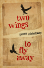Two Wings to Fly Away Cover Image