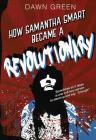 How Samantha Smart Became a Revolutionary Cover Image