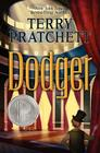 Dodger Cover Image