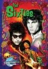 Orbit: The Sixties Cover Image