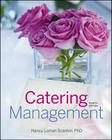 Catering Management Cover Image