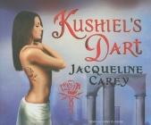 Kushiel's Dart Cover Image