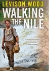 Walking the Nile Cover Image
