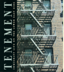 Tenement: Immigrant Life on the Lower East Side Cover Image