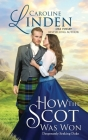 How the Scot Was Won Cover Image