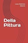 Della Pittura Cover Image