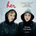 Her: A Memoir Cover Image