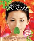 Discovering Psychology with Dsm5 Update Cover Image