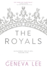 The Royals: Volume One Cover Image
