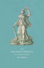 The Enlightenment: A Genealogy Cover Image