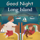 Good Night Long Island (Good Night Our World) Cover Image