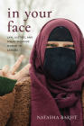 In Your Face: Law, Justice, and Niqab-Wearing Women in Canada Cover Image