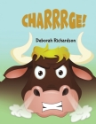 Charrrge! Cover Image