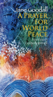 A Prayer for World Peace Cover Image
