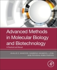 Advanced Methods in Molecular Biology and Biotechnology: A Practical Lab Manual Cover Image