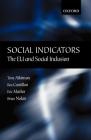 Social Indicators: The Eu and Social Inclusion Cover Image