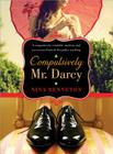 Compulsively Mr. Darcy Cover Image