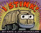 I Stink! Cover Image